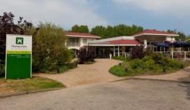 Bewaker Hampshire hotel Renesse zwaar mishandeld