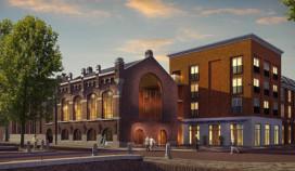 Best Western opent nieuw hotel in Gouda
