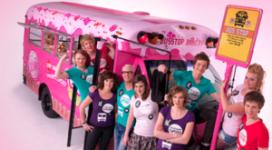 Bus Stop Bakery beste studentenbedrijf van Nederland