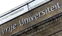 VU is eerste Fairtrade Universiteit in Nederland