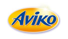FNV dreigt met staking bij Aviko