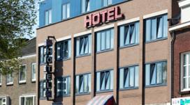 Amrâth Hotel Pierre in Eindhoven naar Mercure