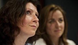 Partij voor de Dieren: all inclusive catering Tweede Kamer moet weg