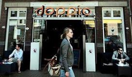 Tiende vestiging Doppio Espresso
