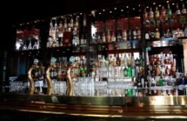 Fameuze Freddy's Bar in Hotel De l'Europe weer open