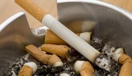 Vlaamse Liga tegen Kanker blij met rookverbod