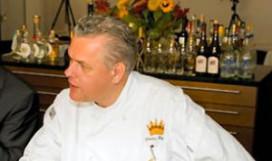 Gerrit Greveling staat open voor aanbiedingen