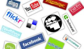Social media bedreigen evenementenbranche