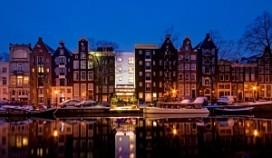 Pulitzer Amsterdam wil marathonlopers trekken