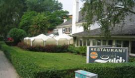 Eigenaar restaurant Old Dutch wil geen monumentenstatus