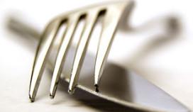 Restaurant Week van augustus naar eind september