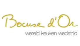Koken met varkensvlees bij Nederlandse finale Bocuse d'Or 2011