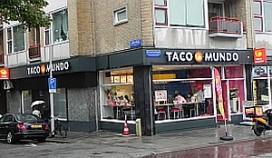 Taco Mundo opent in Rotterdam