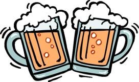 Bier terug in brouwerij Breda