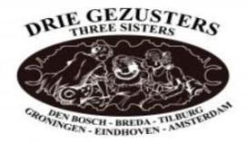 Nieuw leven voor Brabantse De Drie Gezusters
