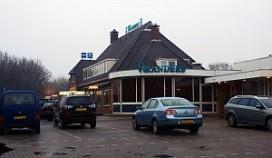 Failliet Waanders Staphorst maakt doorstart