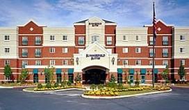 Hyatt neemt hotels LodgeWorks over