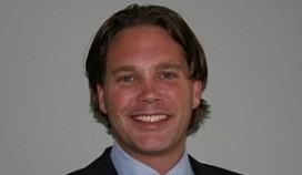 Nieuwe baan Alex Batteram bij Sheraton Amsterdam