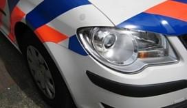 ING: Ruim helft horeca slachtoffer criminaliteit
