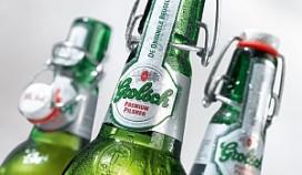 SABMiller (Grolsch) verkoopt meer bier