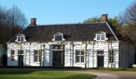 Nieuwe brasserie op landgoed Beeckestijn