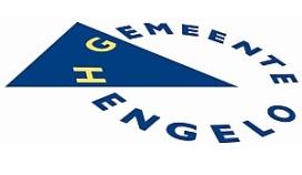 Horeca nog niet klaar met gemeente Hengelo