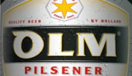 OLM-directeur Mark Schneider: 'Heineken is god