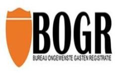 Bureau Ongewenste Gasten Registratie start in Breda