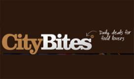 Nieuwe kortingssite voor restaurants CityBites.nl online