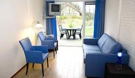 Zorghotel Schier wordt luxe Wellness-resort