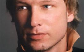 Manifest Breivik wijst café De Bastaard in Utrecht aan