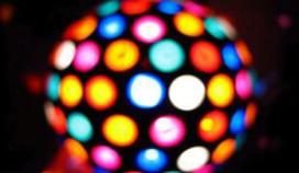 Twitter-feesten moeten discotheken redden