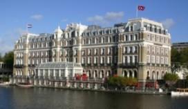 Sterke groei InterContinental Hotels Group