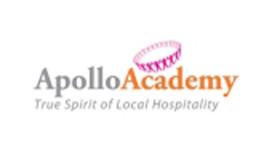 Apollo Hotels & Resorts begint eigen opleidingscentrum