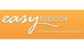 Lagere prijzen door overnames online reisbranche