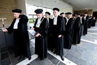 Universiteit van Tilburg belooft beterschap