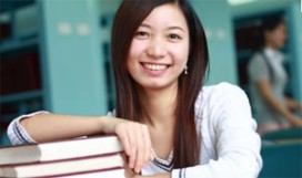 Chinese horecakinderen doen het goed op school