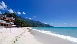Crisisberaad toerismebranche Seychellen na hongerige haai