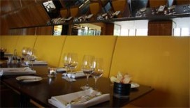 Hoofdstad Brasserie bij Taste of Amsterdam
