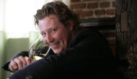 Sommelier Van Drempt: 'Ik ga naar Wijnimport Bart