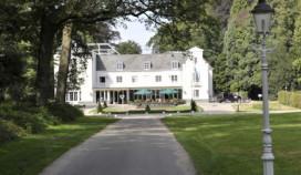 Beeldentuin voor Landgoed Groot Warnsborn