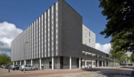 IBN Facilitair verzorgt catering gemeente Oss