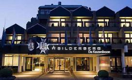 Verkoop Bilderberg afgeketst
