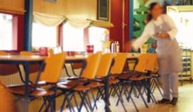 Stayokay sluit hostel in Elst