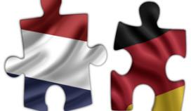 Duitsers spenderen 3 miljard in Nederland