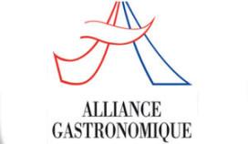 Alliance werkt aan jubileumboek, Mercedes sponsor