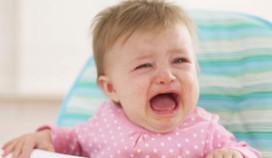 Omzetstijging na weigeren kinderen