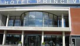 Nieuw businesscentrum voor Princeville Breda