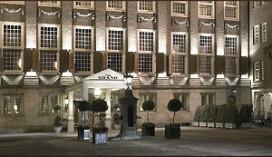 Hotels.com: The Grand beste hotel van Amsterdam