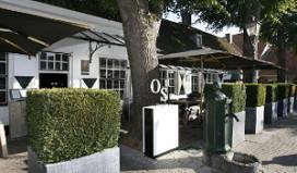 Run op reserveringen Oud Sluis voor 2012